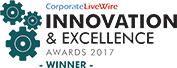 Excellence in Relocation Management Services 2017